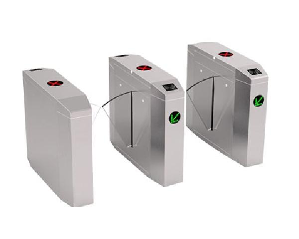 ESD门禁闸机监控系统