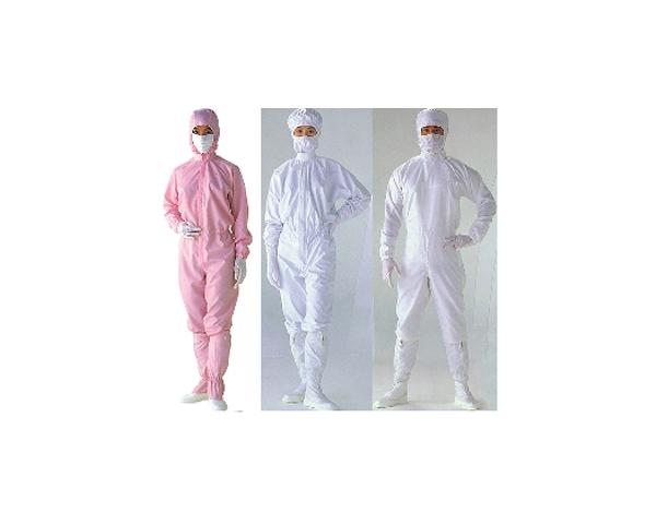 人体防护连体服