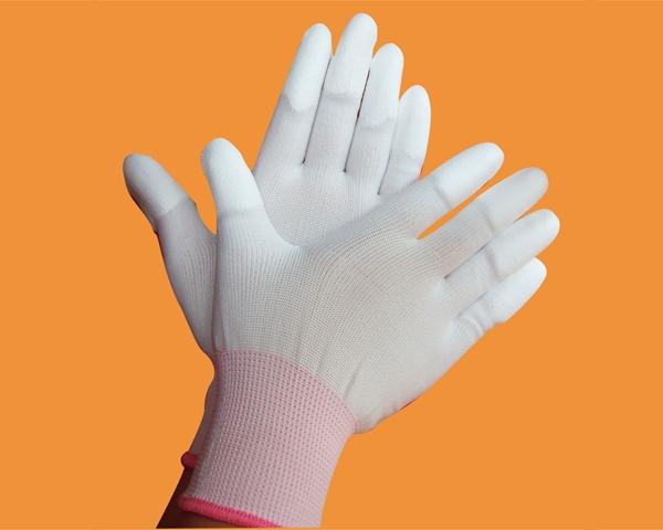 PU手套涂层