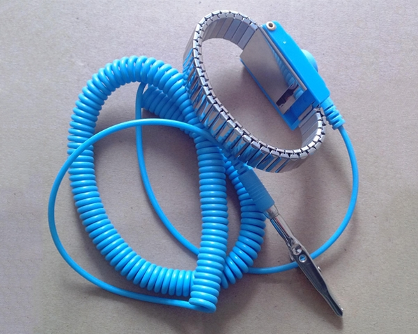 北京金属手腕带